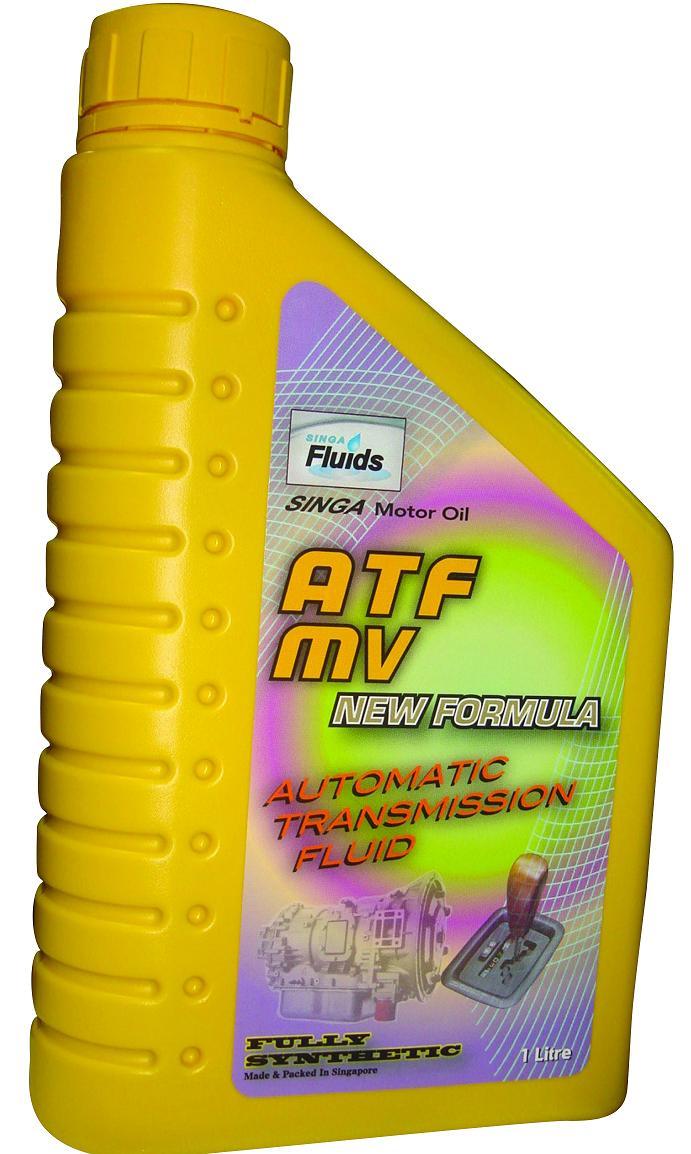 Super Quality Engine Oil ATF Brake Oil Oil Filter. | ClickBD large image 3