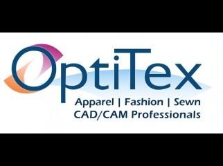 OPTITEX 10 CAD CAM Professional - Apparel Fashion Sewn
