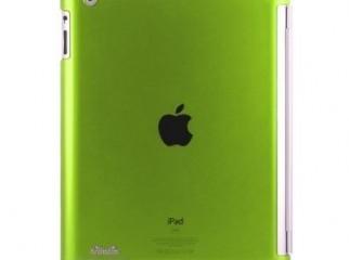 HHI iPad 2 iPad 3 The New iPad Smart Cover