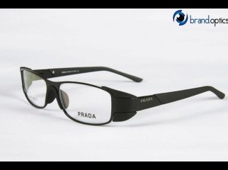 Prada Glass
