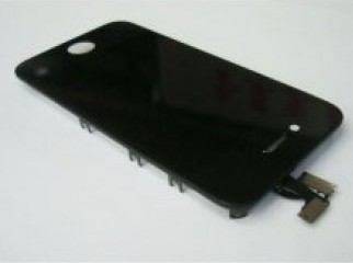 iPhone 4 display original replacing only at 3000 tk...