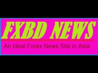 Your best FX News Solution