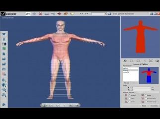 dress design software