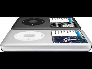 apple original ipod