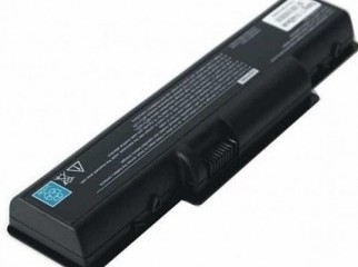 2 years old Laptop Battery