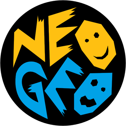 all neogeo and mame games sell only 300 tk asif 01843675355 | ClickBD large image 0