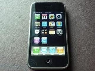 iphone 3gs16gb