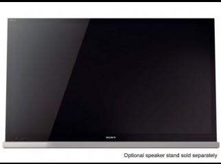 SONY 3D LED 40 INCH NX720