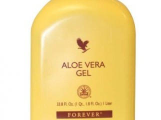 Aloe Vera Gel Imported from USA