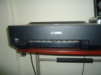 canon ip2700