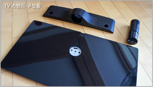 Sony 40 EX720 3D Internet TV argent Sale | ClickBD large image 1