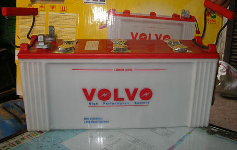introduced battery volvo news for america go vnl truck a north cooler global powered vnm option and volvotruck ac as adds factory by trucks its parking installed