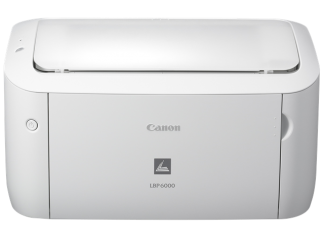 Canon LBP 6000 Laserjet Printer