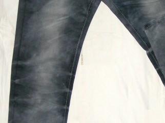 Jeans Pant Men s Wear