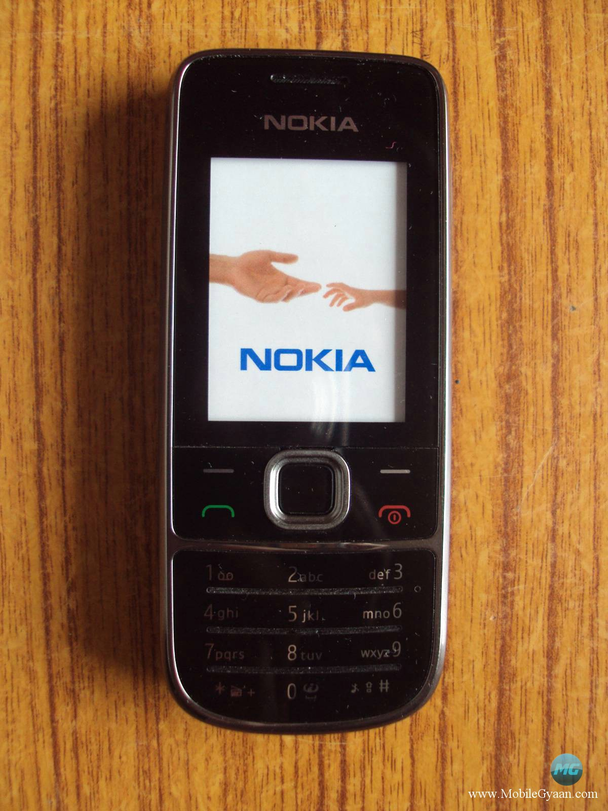 Nokia Classic games for free. Download games for Nokia Classic