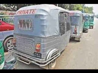 Urgent Private CNG For sale