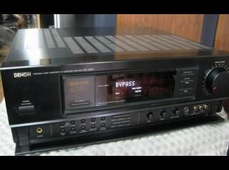 DENON AVC-2020 AMP