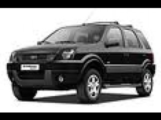 HARD JEEP KIA MOTORS-2000