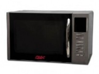 D2K Micro Wave Oven 25 Ltr Model D2K-25MG