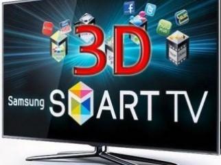SAMSUNG Full HD 40