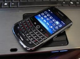 Blackberry Tour 9630 100% perfect Condition.
