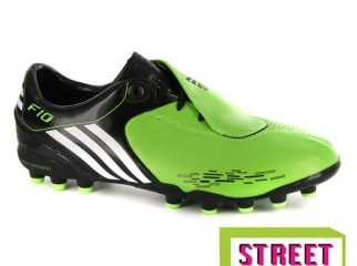 Adidas f10 boot for sale