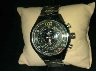 Tag Heuer 2011 version Call 01710628011