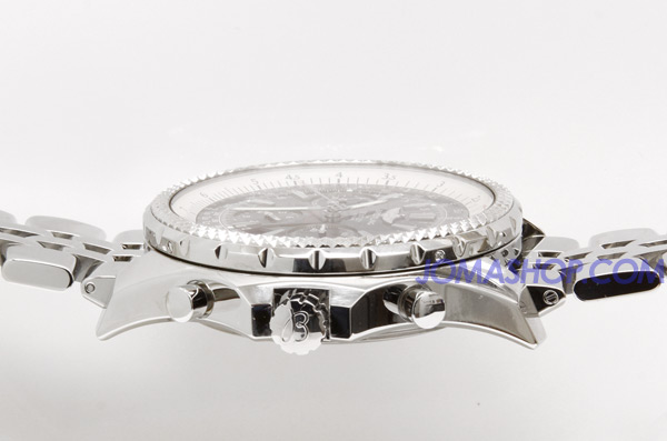 Breitling for Bently Watch | ClickBD large image 0