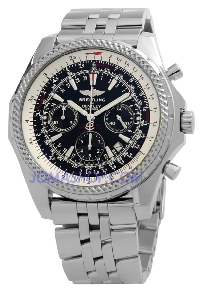 Breitling for Bently Watch | ClickBD large image 2