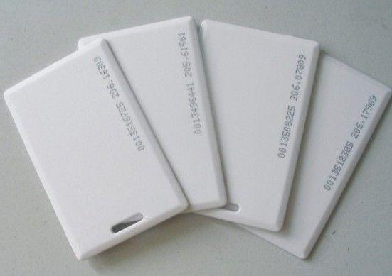MANGO Proximity EM Card ISO 125KHz PY-C1 | ClickBD large image 0