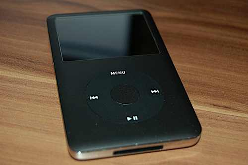 ipod classic 80gb very low price clickbd. Black Bedroom Furniture Sets. Home Design Ideas