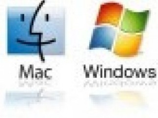 AppleMac Snow Leopard office I-life I-w adobecs5 4 win soft.