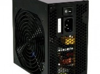 PSU Gigabyte Superb E 720w Power Supply Urgent Sale
