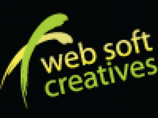 Sell for A Running Web Development Company