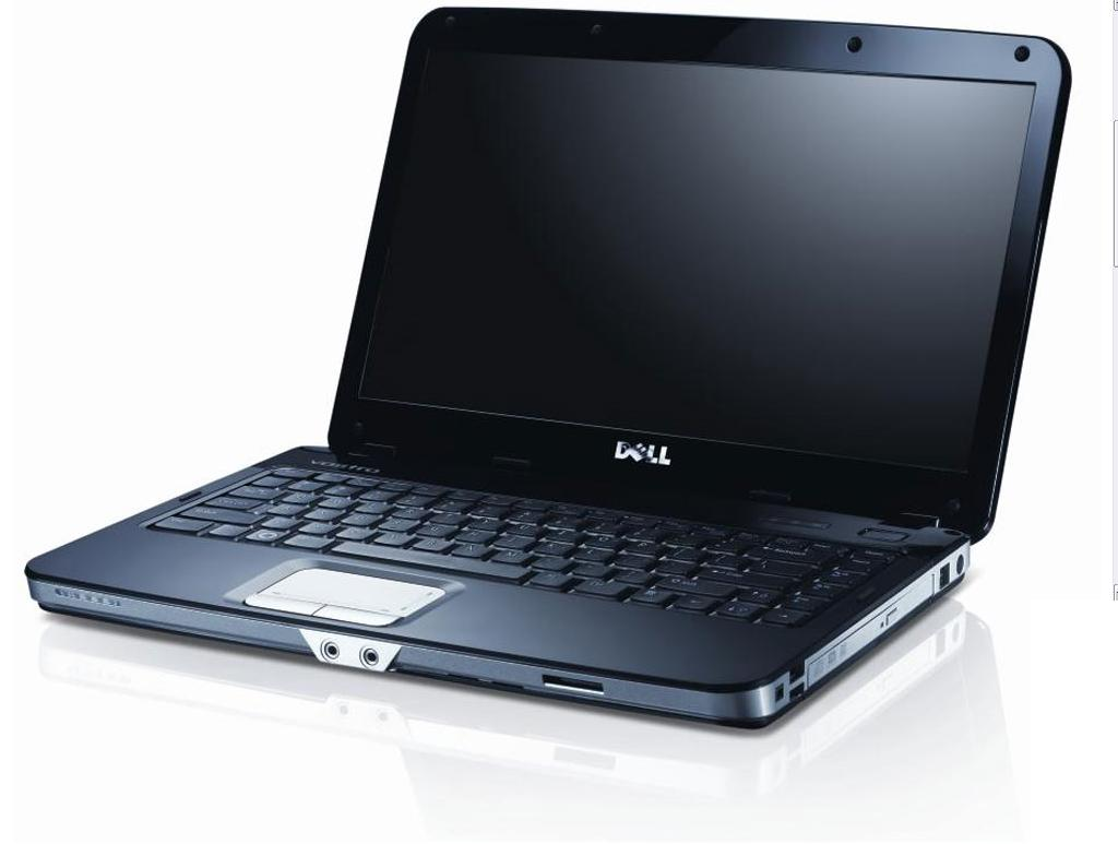 dell vostro 1015 laptop with windows 7 professional. Black Bedroom Furniture Sets. Home Design Ideas