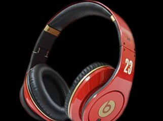 beats by dr. dre solo studio hd headphones Brand New Cheap