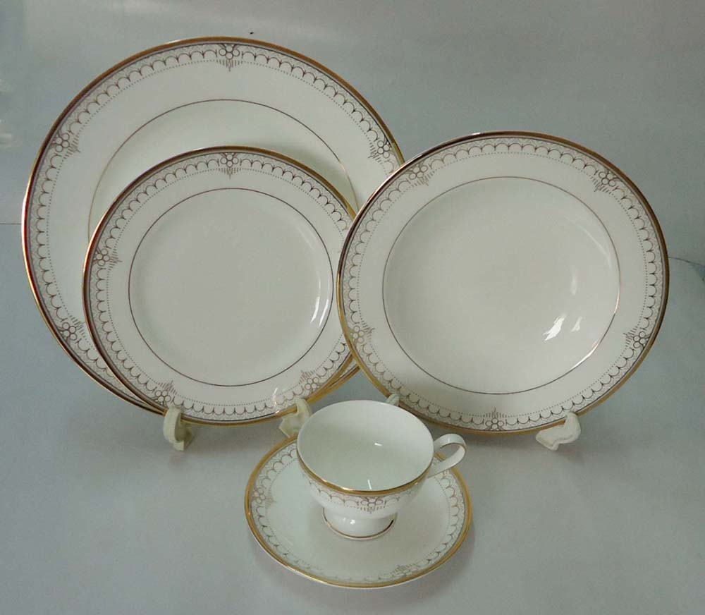 china dinner set quotes