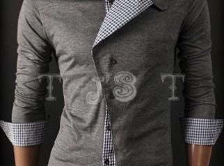 Mens shirt for eid