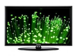 SAMSUNG LED TV LOWEST PRICE IN THE MARKET