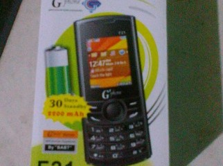 G phone 30 days standby long lasting mobile New