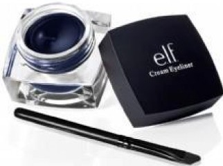ELF EYELINER GEL MIDNIGHT BLUE PRICE - BDT.600