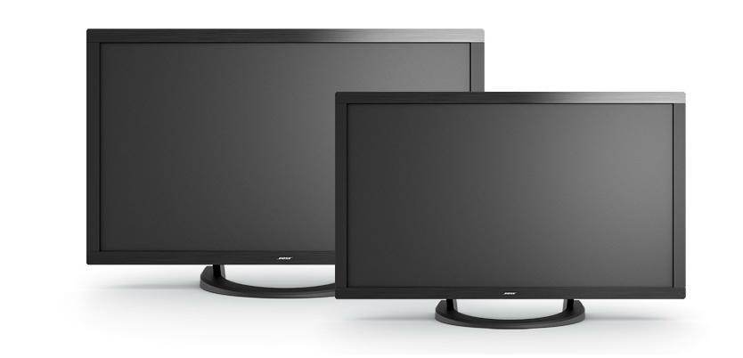 Bose VideoWave II LED TV 46  | ClickBD large image 0
