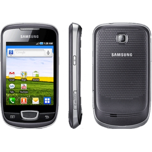 9d764ce34 Samsung GALAXY POP GT-S5570 Android