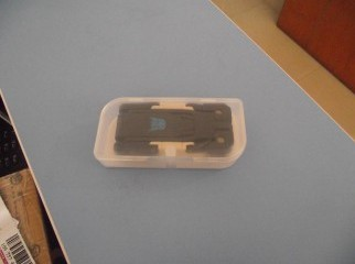 Transformer USB pendrive 16 GB