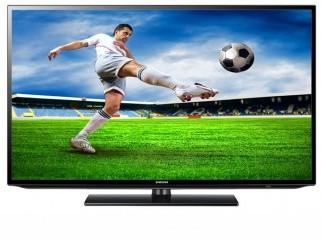 SAMSUNG Full HD 46 LED Internet TV 2012 Model