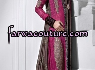 Sana Safinaz PartyWears Collection 2012