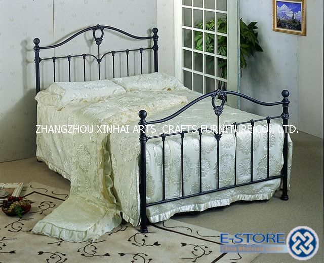 still bed sale only 2500tk | ClickBD large image 0