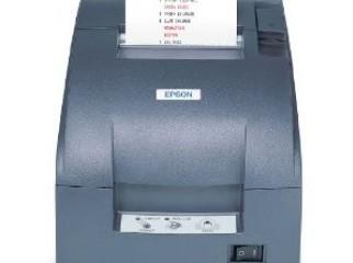 Epson POS DOT Printer TM-U220B