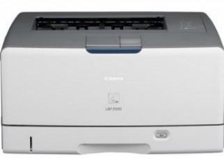 Canon LBP 3500 A3 size Printer