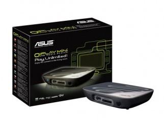 ASUS Full HD Media Player---01613349925